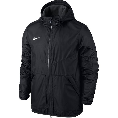 Nike Team Fall Jacket Übergangsjacke Kinder