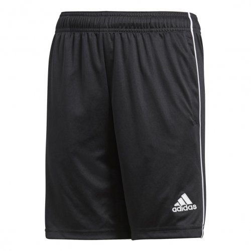adidas Core 18 Trainingsshorts Kinder - CE9030