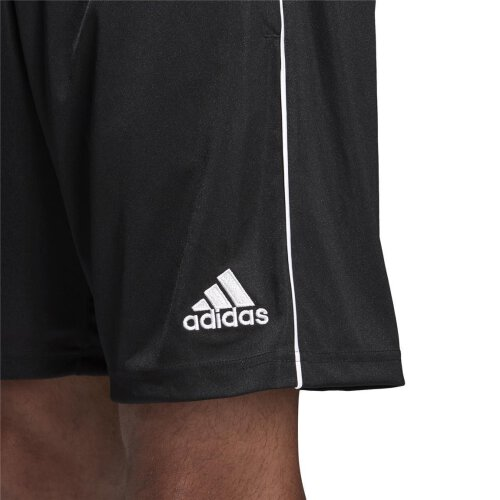 adidas Core 18 Trainingsshorts Herren - CE9031
