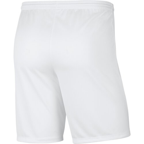 Nike Dri-Fit Park III Shorts Kinder - BV6865-100