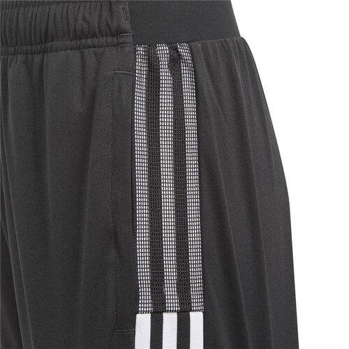 adidas Tiro 21 Trainingsshorts Kinder - GN2161